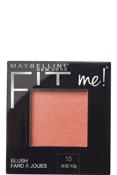 Maybelline-Blush-Fit-Me-Blush-Nude-041554503074-C