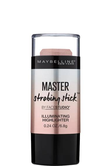 Facestudio® Master Strobing Stick™ Illuminating Highlighter