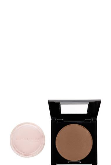 Fit Me® Matte + Poreless Powder