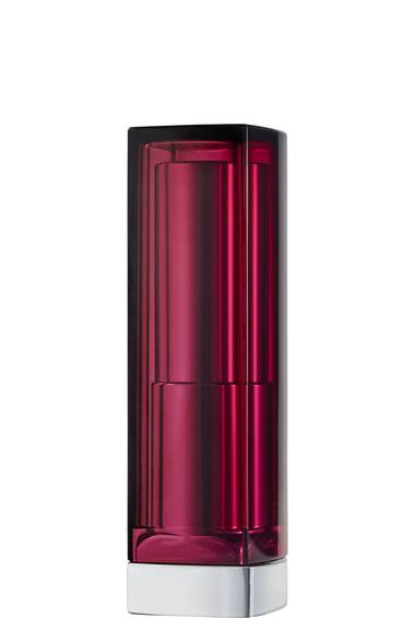 Color Sensational® Lip Color