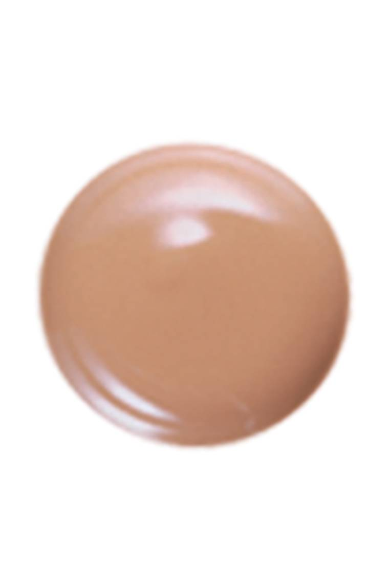 Super Stay® 24H Foundation